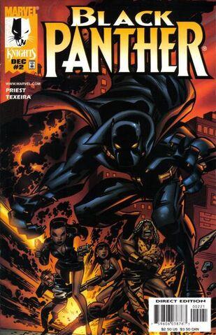 File:Black Panther Vol 3 2 Variant.jpg