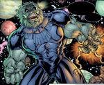 Blastaar (Heroes Reborn) (Earth-616) Fantastic Four Vol 2 7
