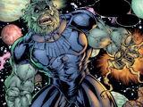 Blastaar (Heroes Reborn) (Earth-616)