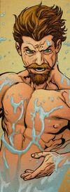 Bradley Kroon (Earth-616) from Avengers Academy Vol 1 20 001