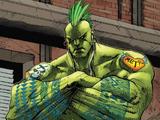Bruce Banner (Earth-138)