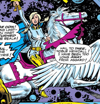 File:Brunnhilde (Earth-616) from Defenders Vol 1 66 001.jpg