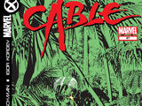 Cable Vol 1 97