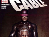 Cable Vol 2 6