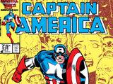 Captain America Vol 1 319