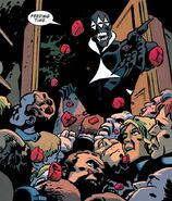 Coyote (Earth-616) from Daredevil Vol 3 20 0002