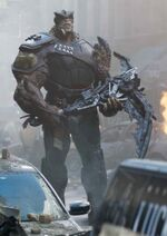 Cull Obsidian (Earth-199999) from Avengers Infinity War 001