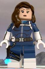 Daisy Johnson (Earth-13122) from LEGO Marvel Super Heroes 2 0001