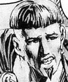 Dakin (Earth-616) from Savage Sword of Conan Vol 1 216 001