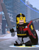 Dane Whitman (Earth-13122) from LEGO Marvel Super Heroes 2 0001