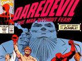 Daredevil Vol 1 289