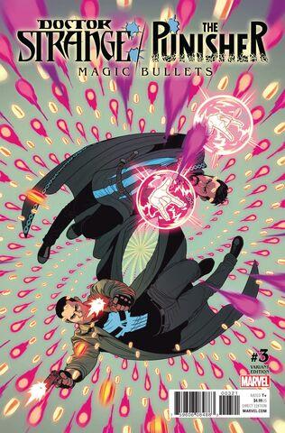 File:Doctor Strange Punisher Magic Bullets Vol 1 3 McKelvie Variant.jpg