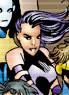 Elizabeth Braddock (Earth-1081) from Exiles Vol 1 1 0001