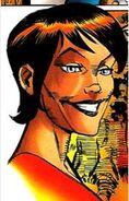 Emily Lyman (Earth-616) from Spider-Man Revenge of the Green Goblin Vol 1 1 0001