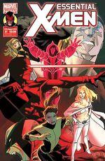 Essential X-Men Vol 3 27