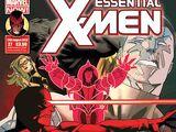 Essential X-Men Vol 3