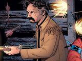 Everett Hawkmore (Earth-616)