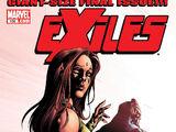 Exiles Vol 1 100