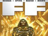 FF Vol 1 2