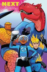 Fantastic Four (Earth-616) from Moon Girl and Devil Dinosaur Vol 1 29 001