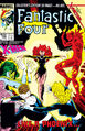 Fantastic Four Vol 1 286.jpg