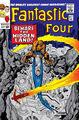 Fantastic Four Vol 1 47.jpg