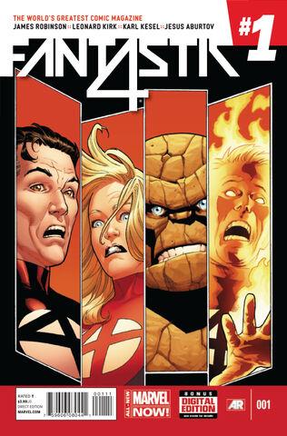 File:Fantastic Four Vol 5 1.jpg