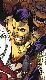 Frank Castle (Earth-14850) from What If Wolverine Enemy of the State Vol 1 1 0001