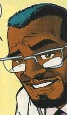 Hajeti (Earth-616) from Sensational Spider-Man Vol 1 9 0001