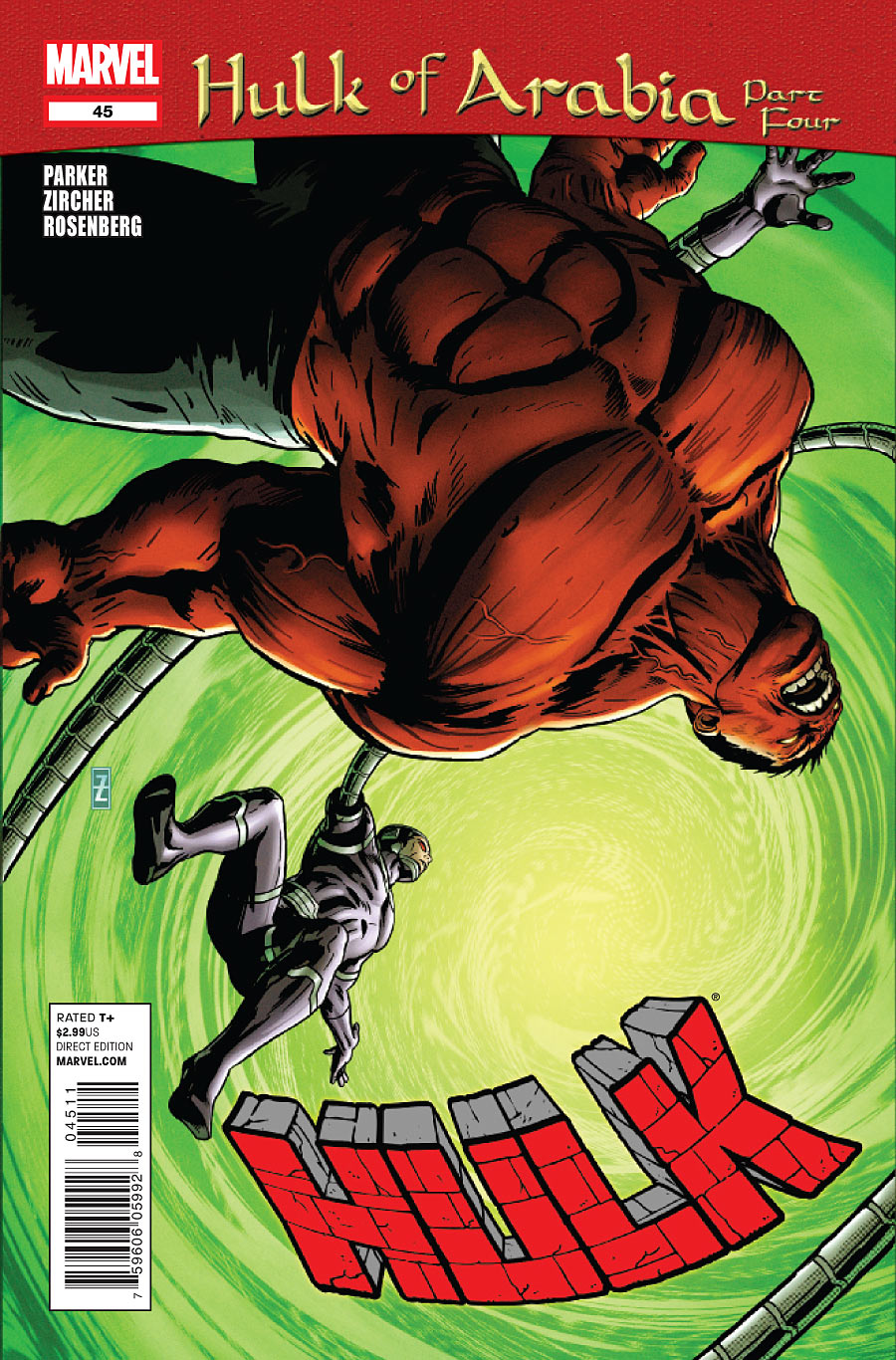 Hulk Vol 2 45.jpg