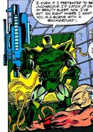 IRS Man (Earth-9047) from What The-- Vol 1 25