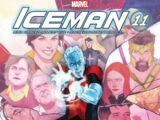 Iceman Vol 3 11