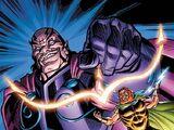 Hades (Earth-616)