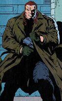 Jason the Renegade 0001