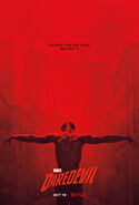 Marvel's Daredevil poster 020