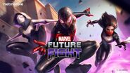 Marvel Future Fight 004