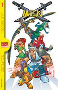 Marvel Mangaverse X-Men Vol 1 1.jpg