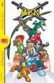 Marvel Mangaverse X-Men Vol 1 1.jpg.jpg