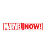 Marvel NOW! (2016)/Gallery