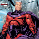 Max Eisenhardt (Earth-94831) from Exiles Vol 1 38 0001