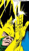 Maxwell Dillon (Earth-616) -Daredevil Annual Vol 1 1 003