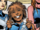Maxwell Jordan (Earth-616)