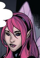 Megan Gwynn (Earth-616) from Uncanny X-Men Vol 1 514 001