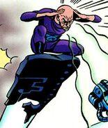 Molyb (Earth-7642) from Incredible Hulk vs. Superman Vol 1 1 001