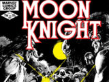 Moon Knight Vol 1 21