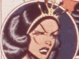 Morla (Earth-616)