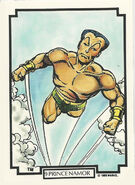 Namor McKenzie (Earth-616) from Best of Byrne Collection 0001