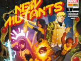 Comics:New Mutants