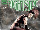 Nightside Vol 1 2
