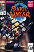 Pirates of Dark Water Vol 1 5